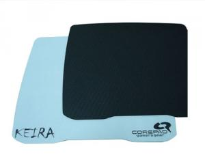 Rigid Gaming Mouse Pad