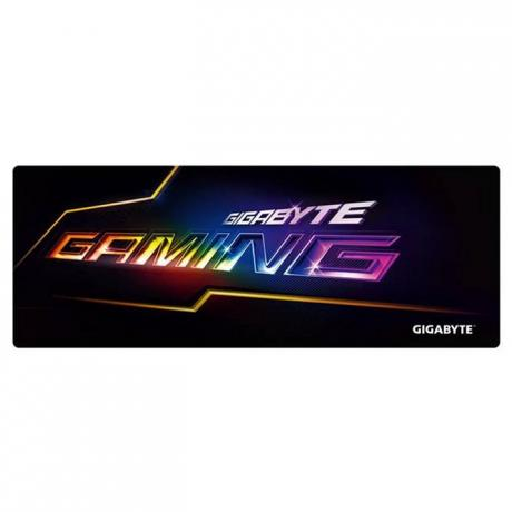 XXL size Gaming Mouse pad